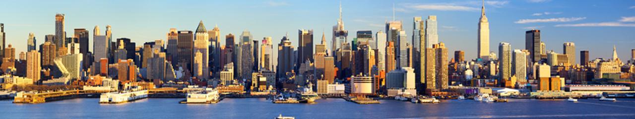 Rent A Van Nyc >> New York Car Rentals Justshareit Car Rentals In New York Ny